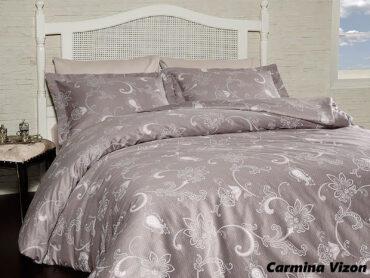 """Постельное белье """"Carmina Mink"""" Satin Cotton :: First Choice"""