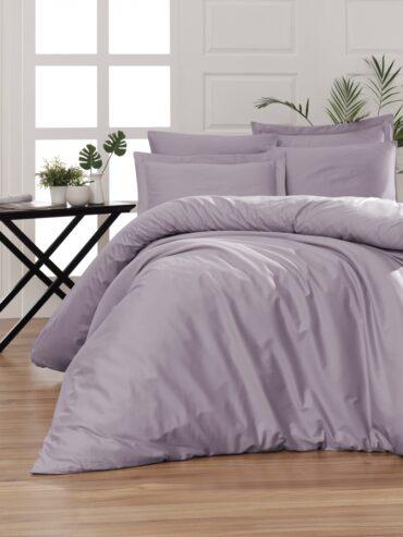"Постельное белье ""Lavender"" Satin Snazzy :: First Choice"