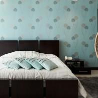 Заправка кровати повысит ваше счастье